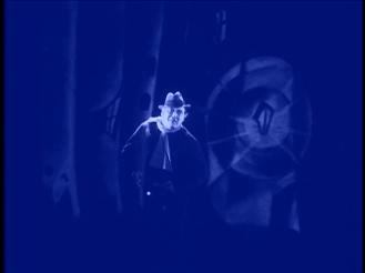 vlcsnap-2013-07-11-03h14m01s144
