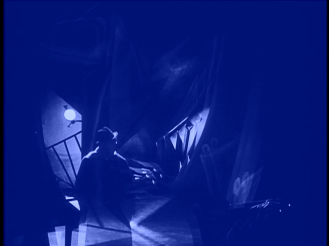 vlcsnap-2013-07-11-03h14m07s201