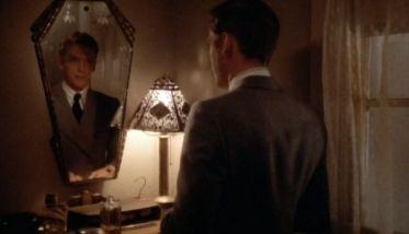 tod-hackett-coffin-mirror-day-of-the-locust-1975
