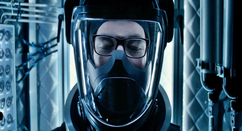Fantastic-Four-2015-Stills-Photos