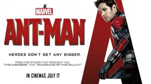 ant-man-2015-by-peyton-reed-movie-review