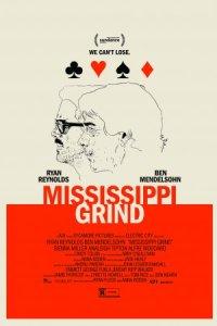 mississippi_grind_poster_-_p_2015