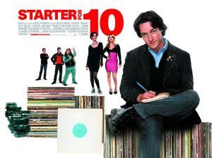 starter-for-10_header