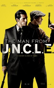 The-Man-from-U.N.C.L.E.-2015-movie-poster