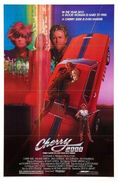 cherry_2000_poster_02