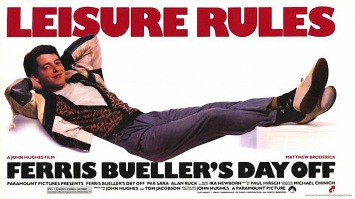 ferris-buellers-day-off-movie-poster