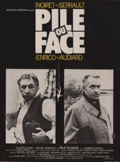 pile-ou-face-movie-poster-1980-1020541393