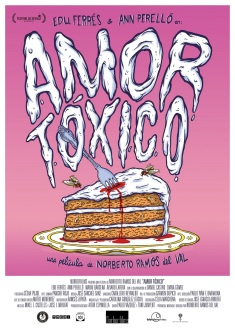 Poster-Amor-Toxico