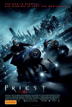 priest_poster