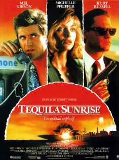 tequila-sunrise-poster