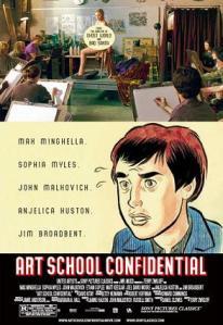 Art_school_confidential
