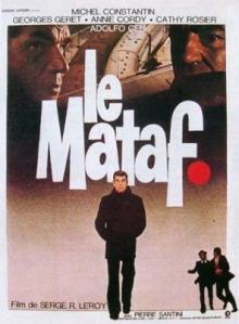 Le_mataf