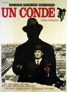 un_conde