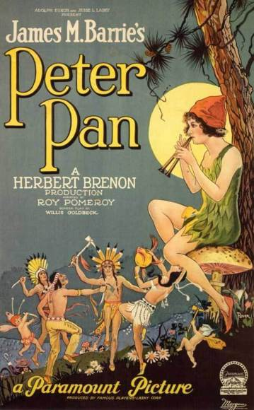 Peter-Pan-1924-film-images-84c9e2a1-e9e9-495f-8e47-583e2140eb2