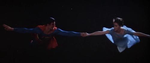 superman-1978-10