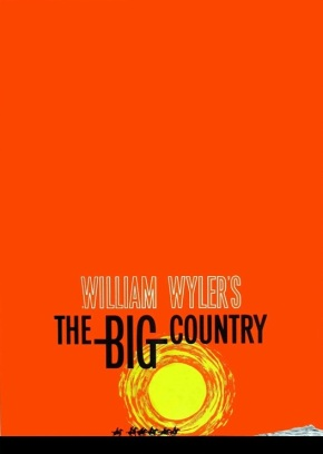 4aa1277b_the-big-country-movie-poster-1020418452