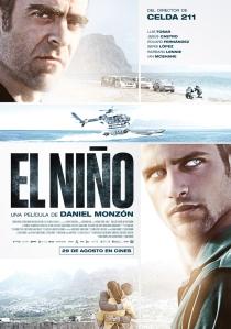 El-nino-2014