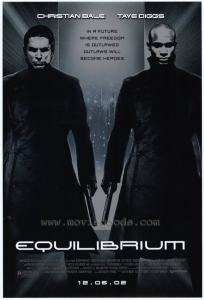 equilibirum_poster
