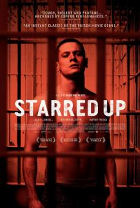 starred-up-poster-us