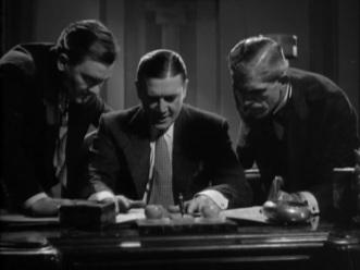 The-Public-Defender-1931-2