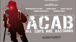 a-c-a-b-locandina-poster