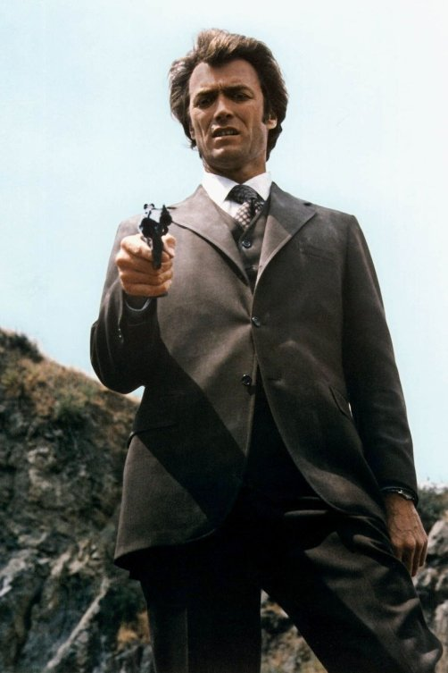 dirty-harry-calahan-dirty-harry