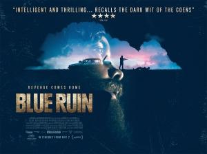 blue-ruin