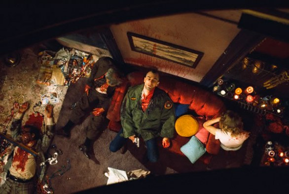cinemaniablog_taxidriver_01