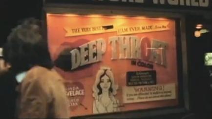 Deep_Throat