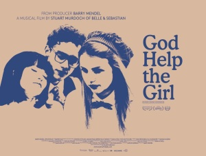 God-Help-the-Girl-2014-full-movie-hd-online-watch-stream