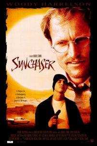 1996-sunchaser-poster1