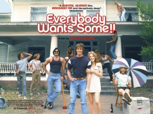 everybody_wants_some_ver5