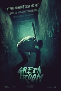 Green_Room_(film)_POSTER