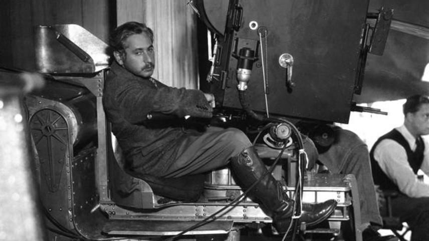 josef-von-sternberg-from-silence-comes-the-other