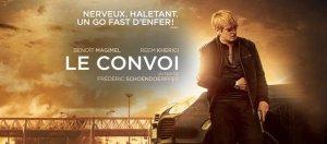 le-convoi-film-2016