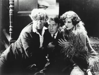 underworld-1927-film