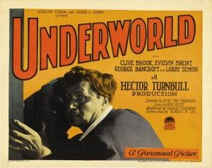 underworld-tc