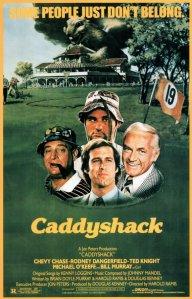 Caddy-1