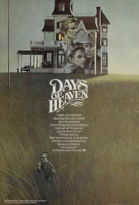 days_of_heaven-744979511-large