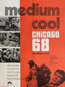 Medium-Cool-poster
