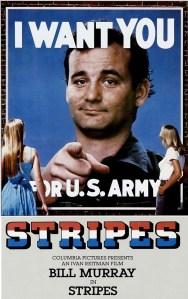 stripes.20289