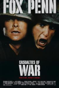 casualties_of_war-761154595-large
