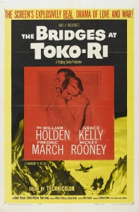 poster-bridges-at-toko-ri-the_10
