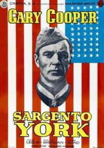 sergeant-york_poster-3