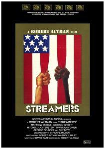 streamers_ver2