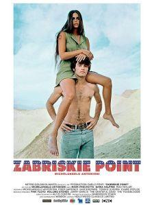 zabriskie_point_ver2