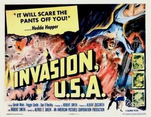 4_invasion-u-s-a-half-sheet-1952