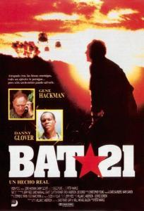 bat_21-320910348-large