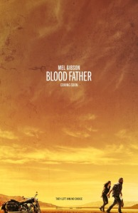 blood_father_ver2