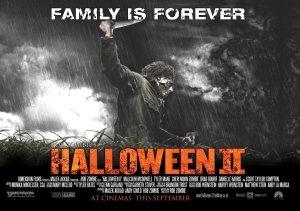 halloween_ii_2009_4006_poster